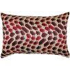 Dakotah Pillow Sequence Throw Pillow