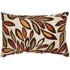 Dakotah Pillow Galleria Lumbar Pillow