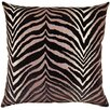 Dakotah Pillow Shaman Throw Pillow (Set of 2)
