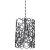 Kalco Ashbourne 6 Light Foyer Pendant