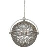 Kalco Marrero 6 Light Globe Pendant