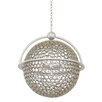 Kalco Marrero 6 Light Globe Pendant
