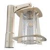 Kalco Shelby 1 Light Post Light