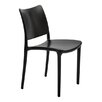 RGE Standard Dining Chair Set (Set of 4)