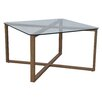 RGE Cleo Coffee Table