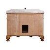 Legion Furniture Vanity Set