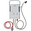 Eccotemp Eccotemp 50mbar Water Heater Outdoor Shower