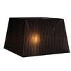 Linea Verdace Suite Rectangular Lamp Shade