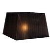 Linea Verdace Suite Rectangular Lamp Shade