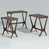 Aeon Furniture Soren 3 Piece Nesting Tables