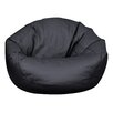 Jordan Manufacturing Classic Bean Bag Chair