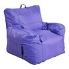 Jordan Manufacturing Bean Bag Lounger