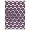Safavieh Maisie Hand-Tufted Purple Area Rug