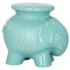 Safavieh Hocker Elephant