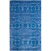 Safavieh Vienna Blue Area Rug