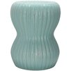Safavieh Marbella Indoor / Outdoor Garden Stool