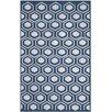 Safavieh Sari Handmade Blue Area Rug