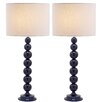 Safavieh Rue 78.74cm Table Lamp (Set of 2)
