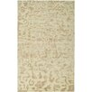Safavieh Bridget Hand-Tufted Ivory Area Rug