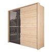 Nolte Möbel Schwebetürenschrank Attraction, 280 cm B