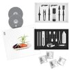 Molecule-R Styling Cookware Kit