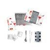 Molecule-R 7-Piece Cosmopolitan R-Evolution Cookware Set