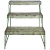 EsschertDesign Industrial Heritage Storage Rack