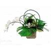 Creative Branch Orchid Arrangement