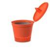 Mind Reader 2.0 Compatible Disposable K-Cup (Set of 30)