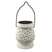 Decorative Lantern - LumaBase Garden Statues and Outdoor Accents