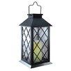 LumaBase Solar Powered Lantern