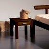 Modular Nachttisch Rio mit Schublade