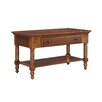Homestar Renovations by Thomasville Coffee Table