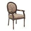 Coast to Coast Imports LLC Arm Chair