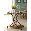 Coast to Coast Imports LLC Serving Cart