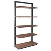 "Coast to Coast Imports LLC Sequoia 75"" Etagere"