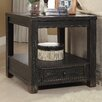 Coast to Coast Imports LLC Emerson End Table