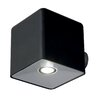 Lutec Pixel 1 Light Outdoor Sconce