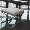 Lexington Lola Upholstered Bedroom Bench