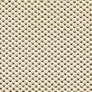 Kittrich Sand Grip Liner