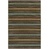 Tommy Bahama Home Seaside Indoor/Outdoor Area Rug
