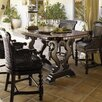 Tommy Bahama Home Kingstown Sienna Bistro Dining Table