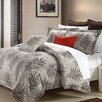Nygard Home Ferndale Duvet Cover Set