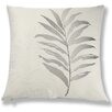 Nygard Home Ferndale Cotton Throw Pillow