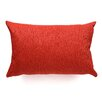 Nygard Home Carlton Crinkled Throw Pillow