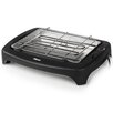 Tristar 33.5cm Electric Grill