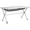 Tristar Travel Camping Dining Table