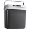 Tristar 24 Litres Box Cooler