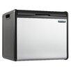 Tristar 39 L elektrische Kühlbox