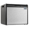 Tristar 41 L elektrische Kühlbox